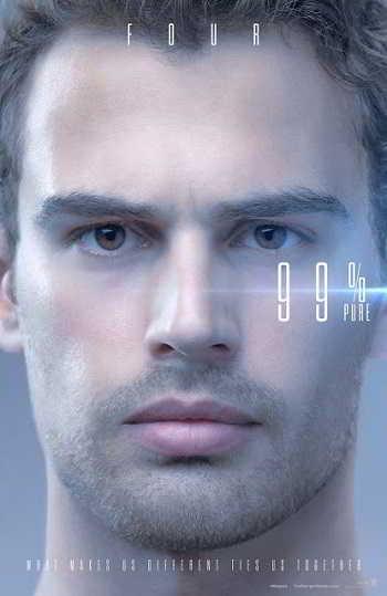 The_Divergent_Series_Allegiant_poster four