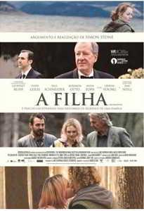 A FILHA