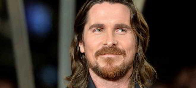 Christian Bale vai protagonizar western dramático 'Hostiles'