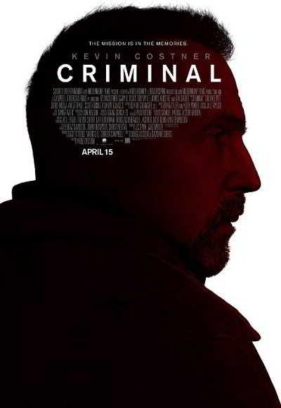 criminal_kevin costner