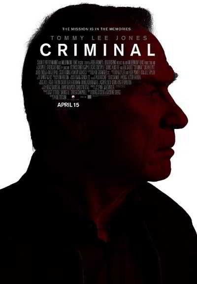 criminal_tommy lee jones