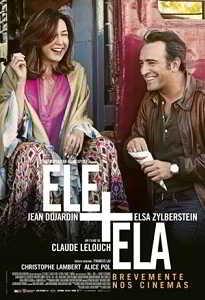 ELE + ELA