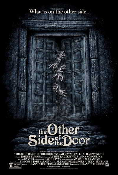 other_side_of_the_door_poster1