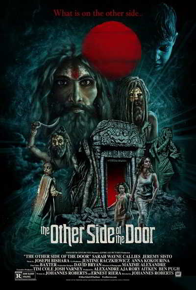 other_side_of_the_door_poster2