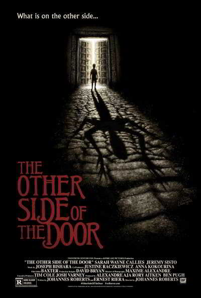 other_side_of_the_door_poster3