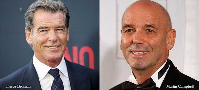 pierce-brosnan_Martin Campbell