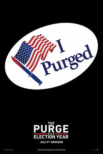 purge_election_year_poster