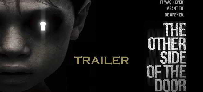 trailer pt_The-Other-Side-of-the-Door