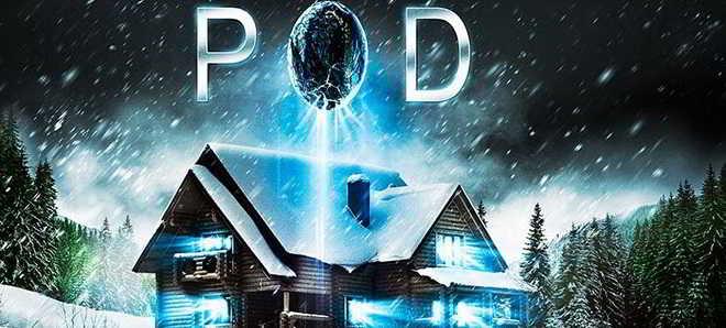 Trailer legendado em português do thriller de terror 'POD: Terror e Paranoia