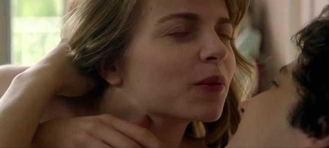 Trailer legendado em português de 'Três Recordações da Minha Juventude'