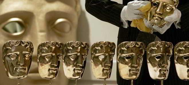 BAFTA 2016: 'The Revenant - O Renascido' foi o grande vencedor
