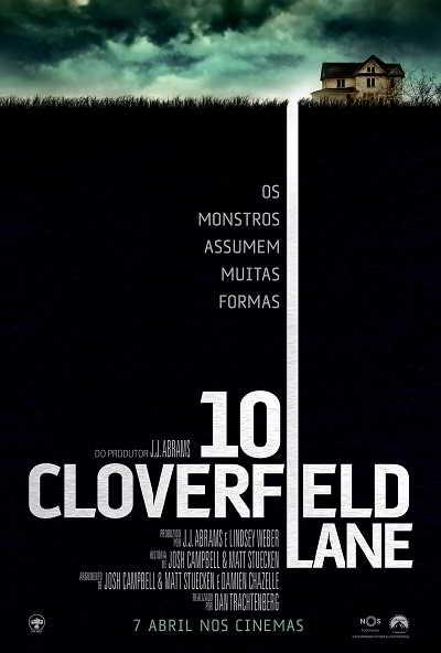10 cloverfield lane_poster pt