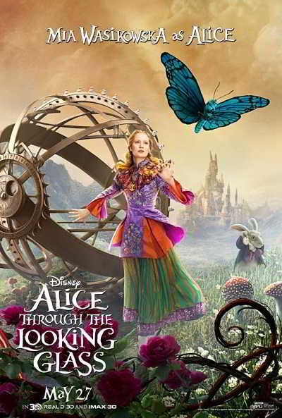 Alice do Outro Lado do Espelho_alice
