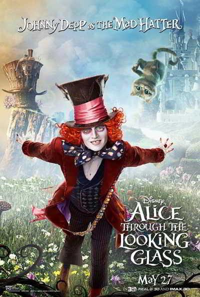 Alice do Outro Lado do Espelho_chapeleiro
