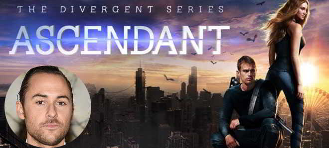 Lee Toland Krieger_The Divergent_Series Ascendant