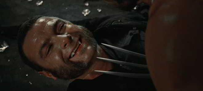 'Wolverine 3': Liev Schreiber poderá regressar como Dentes-de-Sabre