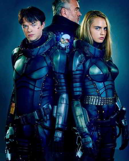 Valerian and the City of a Thousand Planets_imagem
