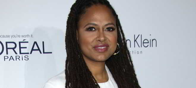Ava Duvernay vai realizar o drama 'The Battle Of Versailles'