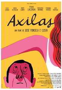 AXILAS