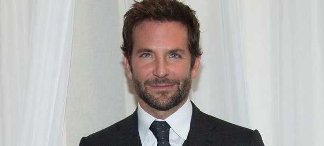 Bradley Cooper vai protagonizar o thriller de ficção científica 'Deeper'