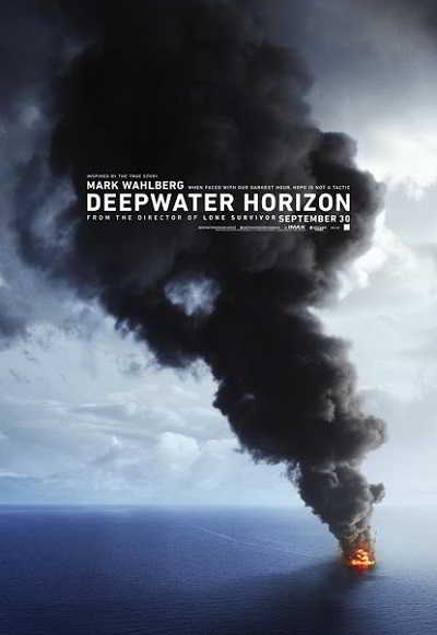 deepwater Horizon_poster