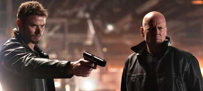 Trailer legendado em português do thriller de ação 'Extraction - Ameaça Global'
