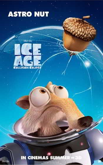 ice_age_5_poster 1