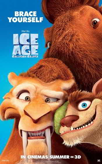 ice_age_5_poster 2