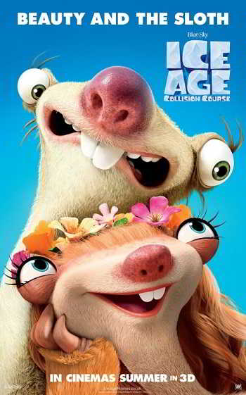 ice_age_5_poster 3