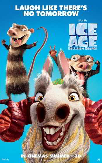 ice_age_5_poster 4