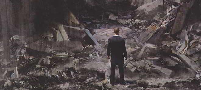 Kingsman': Sequência já tem título oficial 'Kingsman: The Golden Circle'