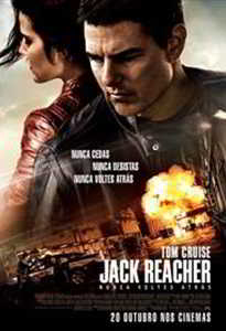 jack-reacher_nunca-voltes-atras
