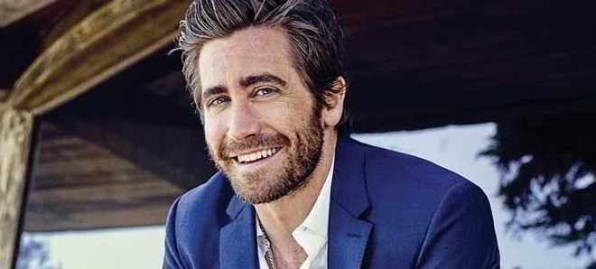 Jake Gyllenhaal junta-se a Rebecca Ferguson e Ryan Reynolds em 'Life'