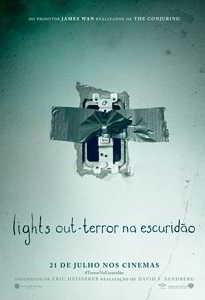 lights out- terror na escuridao