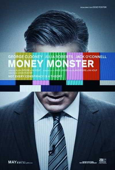 money monster_poster
