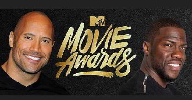 MTV Movie Awards 2016: Lista completa dos nomeados