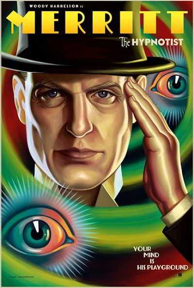 poster 2_mestres da ilusao 2