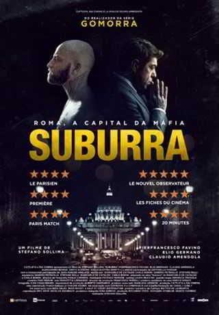 poster_suburra