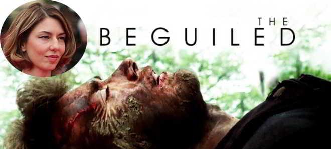Sofia Coppola vai realizar um remake do filme de 1971 'Ritual de Guerra'