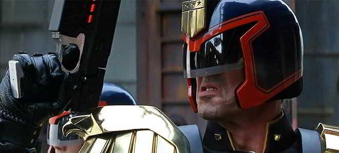 Fonte confirma participação de Sylvester Stallone em 'Guardiões da Galáxia 2'