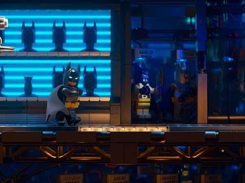 the lego batman_imagem2