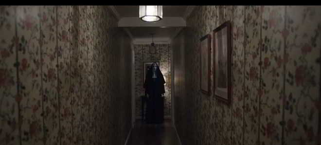 'The Conjuring 2': Patrick Wilson e Vera Farmiga no novo trailer