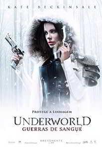 underworld_guerras-de-sangue