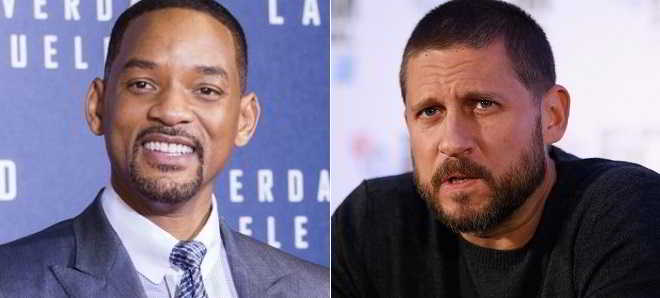 will smith e david ayer_bright