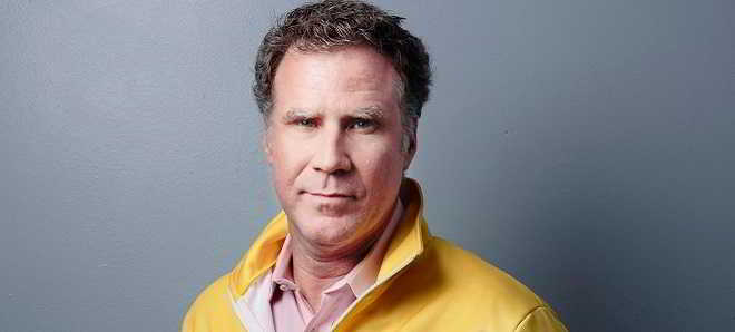 Ice Pack_will_ferrell