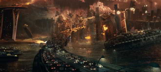 Independence-Day-2-Resurgence-trailer pt2