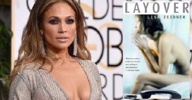 Penélope Cruz confirmada como protagonista do drama 'Layover'