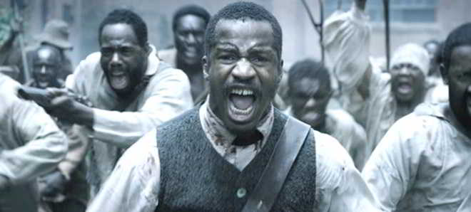 The Birth of a Nation_trailer