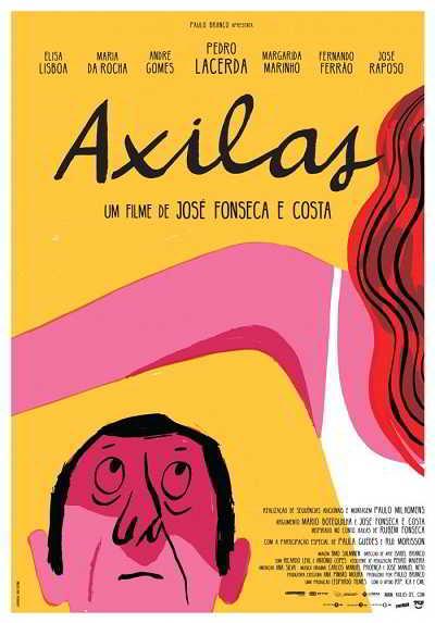 axilas_poster