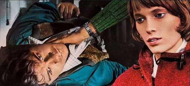 'A Ameaça': Filme de terror protagonizado por Mia Farrow vai ter um remake